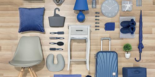 Regalo armadio arredamento mobili e accessori per la casa for Shopping online arredamento