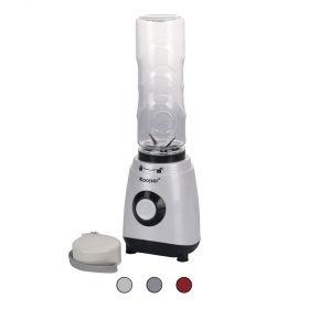 Easy Drink Frullatore 250W