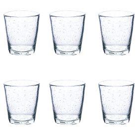 Cancun Bicchiere acqua 330 ml