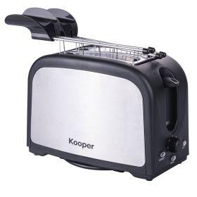 Toasty Tostapane 800 W