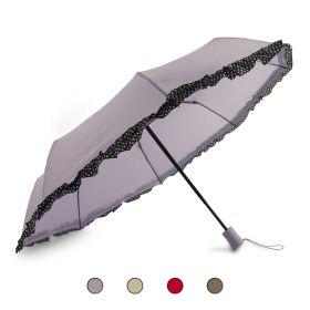 Mini ombrello apri e chiudi