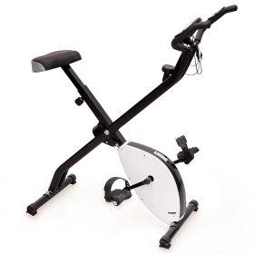 Slimmy Cyclette 77x41x115