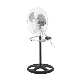 Ventilatore 3 in 1 80W