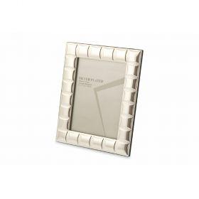 Cornice portafoto da tavolo 20x25 cm