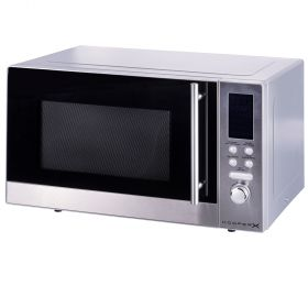 Digiwave Forno a microonde digitale 26 l 1000 w
