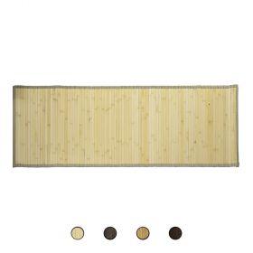 Tappeto in bamboo 55x150 cm