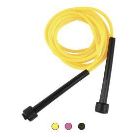 Corda fitness regolabile fino a 2,75 m