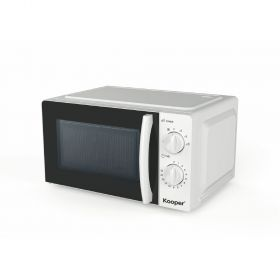 Wave Forno a microonde 20l