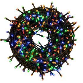 Filo 450 led multicolor uso esterno