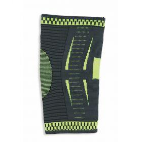 Fascia elastica per gomito