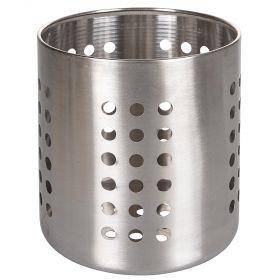 Silver Scolaposate acciaio