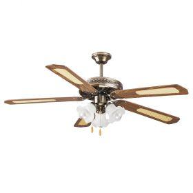Windy Ventilatore a soffitto 65W