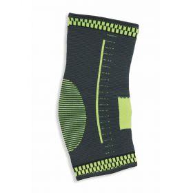 Fascia elastica per caviglia