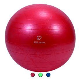 Palla fitness Ø75 cm