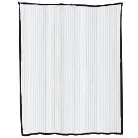 Zanzariera finestra 130x150 cm