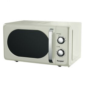 Vintage Forno a microonde 20l