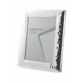 Cornice portafoto da tavolo 10x15 cm