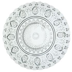 Imperial Piattino Ø 12,8 cm