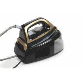 Ferro a caldaia,gold 2400W