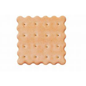 Biscuit Sottobicchiere quadrato