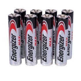 Energizer 8 ministilo 1,5 V AAA