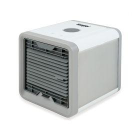 Air Cooler Raffrescatore portatile 7,5W