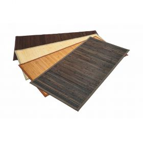 Tappeto in bamboo 55x110 cm