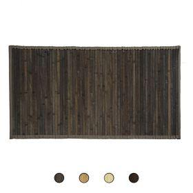 Tappeto in bamboo 50x80 cm