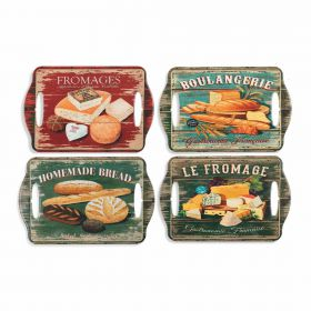 Fromage Sottopentola