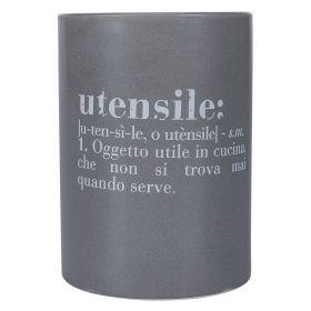 Victionary Portautensili
