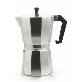 Caffettiera 9 tazze