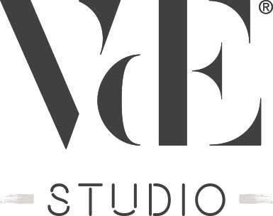 VDE Studio