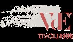 VDE Tivoli 1996